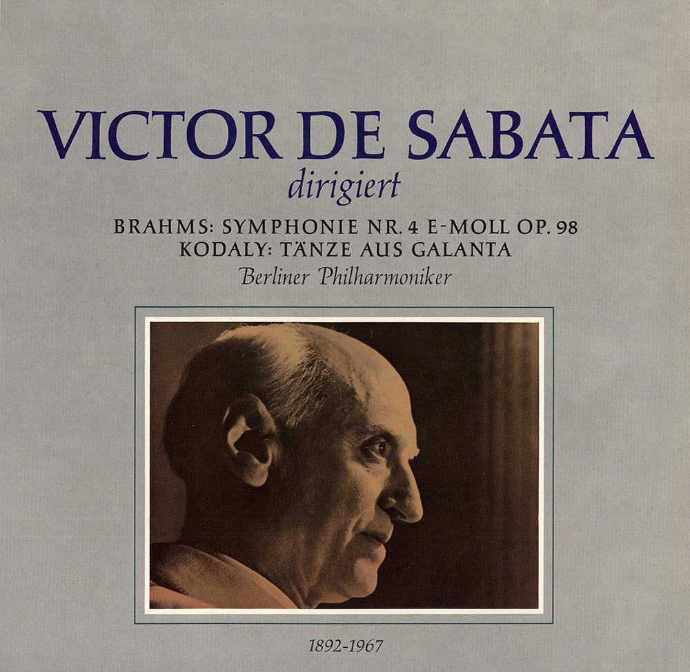 第 番 4 交響曲 ブラームス